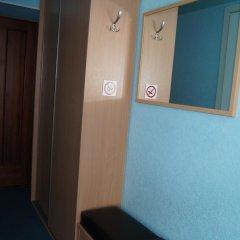 Гостиница Милена 3* Стандартный номер фото 18