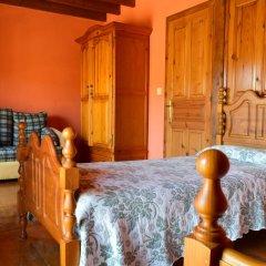 Отель La Cabada Испания, Кабралес - отзывы, цены и фото номеров - забронировать отель La Cabada онлайн в номере