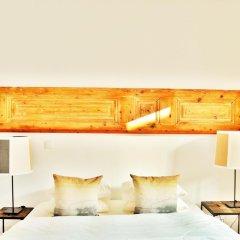 Отель Feeling Chiado 15 комната для гостей фото 5