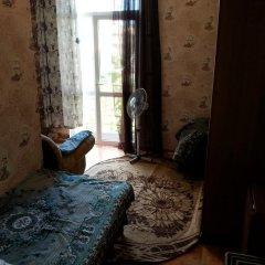 Гостиница Guest House Palma Стандартный номер с различными типами кроватей фото 4