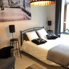 Отель Place Jourdan Petit Appartement Бельгия, Брюссель - отзывы, цены и фото номеров - забронировать отель Place Jourdan Petit Appartement онлайн в номере