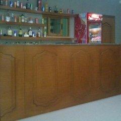 Отель Motel Nurlon гостиничный бар