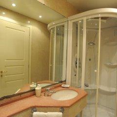 Отель Acropoli 3* Стандартный номер фото 4