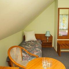 Мини-отель Подгорная 20 комната для гостей фото 5