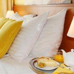 Отель Meritum Чехия, Прага - 10 отзывов об отеле, цены и фото номеров - забронировать отель Meritum онлайн в номере фото 2