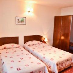 Club Hotel Martin 4* Стандартный номер с 2 отдельными кроватями
