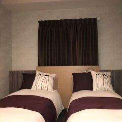 Отель Akasaka Crystal Hotel - Adults Only Япония, Токио - отзывы, цены и фото номеров - забронировать отель Akasaka Crystal Hotel - Adults Only онлайн комната для гостей