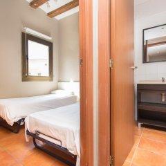 Апартаменты Ainb Raval Hospital Apartments Апартаменты фото 30