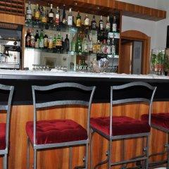 Отель Esedra Hotel Италия, Римини - 4 отзыва об отеле, цены и фото номеров - забронировать отель Esedra Hotel онлайн гостиничный бар