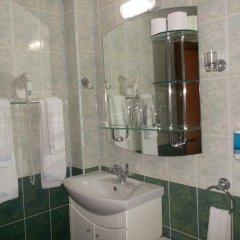 Hotel Kamenec - Kiten 3* Стандартный номер с различными типами кроватей фото 8