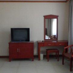 Shenyang Hanyang Hotel удобства в номере фото 2
