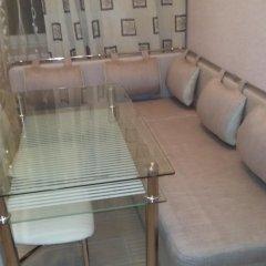 Гостиница Dobra Rodyna комната для гостей фото 5