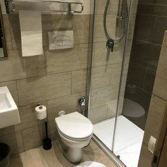 Hotel San Biagio Стандартный номер с различными типами кроватей фото 36