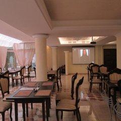Гостиница Мира в Сочи 5 отзывов об отеле, цены и фото номеров - забронировать гостиницу Мира онлайн питание