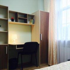 Hotel Volkovsky Санкт-Петербург удобства в номере
