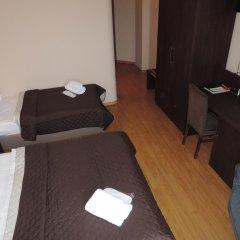 Отель VIP Victoria удобства в номере фото 2
