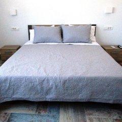 Апартаменты Azalea Studios & Apartments Апартаменты с различными типами кроватей