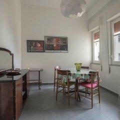 Отель Casa Rosa Италия, Палермо - отзывы, цены и фото номеров - забронировать отель Casa Rosa онлайн в номере
