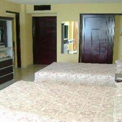 Отель Tiuna Колумбия, Сан-Андрес - отзывы, цены и фото номеров - забронировать отель Tiuna онлайн удобства в номере