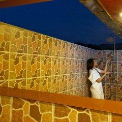 Baan Kamala Fantasea Hotel 3* Номер Делюкс с различными типами кроватей фото 22