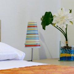 Отель Visa Residence Бари удобства в номере