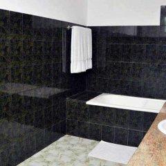 Отель Hansa Villa ванная фото 2