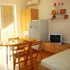 Апартаменты ПМГ Апартаменты Лагуна Солнечный берег в номере