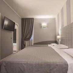 Savoia Hotel Country House 4* Номер Делюкс с различными типами кроватей