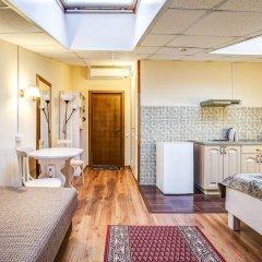 Апарт-отель 365 СПБ в номере фото 2