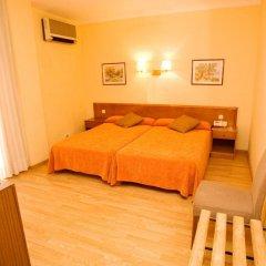 Отель VERNISA Хатива комната для гостей фото 4