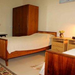 Отель Green Stone B&b Ехегнадзор комната для гостей фото 3