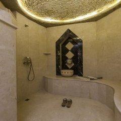 Best Western Premier Cappadocia - Special Class 4* Люкс с различными типами кроватей фото 23