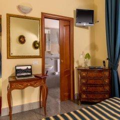 Welcome Piram Hotel 4* Стандартный номер с различными типами кроватей фото 8