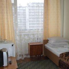 Гостиница Санаторий Алмаз Украина, Трускавец - отзывы, цены и фото номеров - забронировать гостиницу Санаторий Алмаз онлайн удобства в номере фото 3