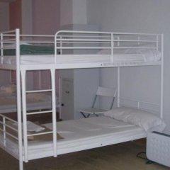 Отель Sol Hostel Испания, Мадрид - отзывы, цены и фото номеров - забронировать отель Sol Hostel онлайн детские мероприятия