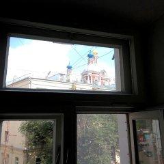 108 Mинут Хостел удобства в номере