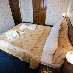 Отель Urmat Ordo 3* Люкс фото 13