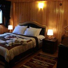 Villa de Pelit Hotel 3* Люкс с различными типами кроватей фото 46