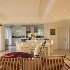 Villa Badem Турция, Патара - отзывы, цены и фото номеров - забронировать отель Villa Badem онлайн в номере