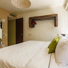 Отель Magia Beachside Condo 4* Апартаменты фото 5