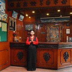 Отель Quay Apartments Thamel Непал, Катманду - отзывы, цены и фото номеров - забронировать отель Quay Apartments Thamel онлайн гостиничный бар