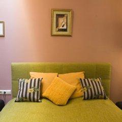 Отель Klimt Guest House 3* Улучшенный номер фото 8