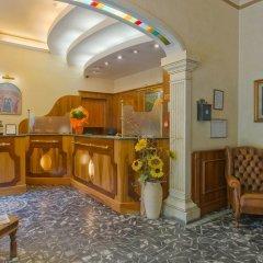 Отель Palazzo Vecchio Италия, Флоренция - 1 отзыв об отеле, цены и фото номеров - забронировать отель Palazzo Vecchio онлайн интерьер отеля