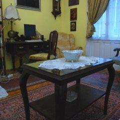 Апартаменты Budapest Central Apartments - Fővám Апартаменты с различными типами кроватей фото 11