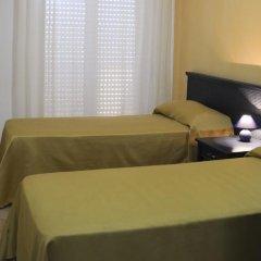 Antica Perla Residence Hotel 4* Стандартный номер фото 4