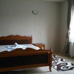 Отель Guest House Raffe комната для гостей фото 4