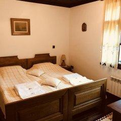 Отель Sharlopova Boutique Guest House - Sauna & Hot Tub 4* Апартаменты фото 5