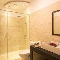 Отель Volar Homestay 2* Стандартный номер с различными типами кроватей фото 3