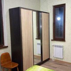 Chambarak Hotel Севан комната для гостей фото 3