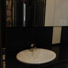 Отель St. George's Complex Болгария, Аврен - отзывы, цены и фото номеров - забронировать отель St. George's Complex онлайн ванная фото 2